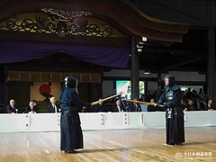 113th All Japan Kendo Enbu Taikai_185
