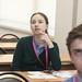 VikaTitova_20150517_130528