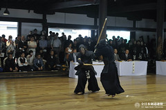 113th All Japan Kendo Enbu Taikai_176