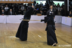 113th All Japan Kendo Enbu Taikai_181