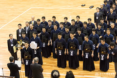 65th All Japan Interprefectrue Kendo Championship_222