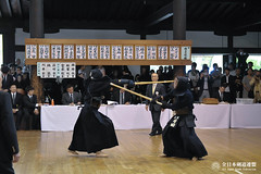 113th All Japan Kendo Enbu Taikai_179