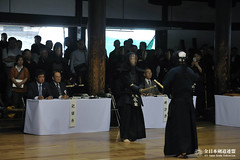 113th All Japan Kendo Enbu Taikai_182