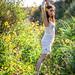 Fine Art California Wildflower Superbloom Ballet Photography: Nikon D810 Elliot McGucken Fine Art Ballerina Dancer Dancing Classical Ballet Seascape Landscape Photography!