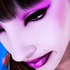 34542876896_be988bda4a_t