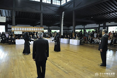 113th All Japan Kendo Enbu Taikai_177