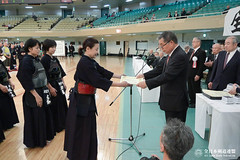 39th All Japan KOREISHA BUDO TAIKAI_069