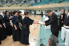 39th All Japan KOREISHA BUDO TAIKAI_070