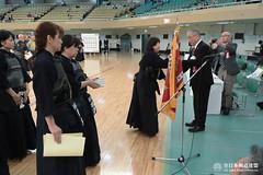 39th All Japan KOREISHA BUDO TAIKAI_067