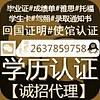 34051426093_546352b805_t