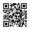 35132342315_9d92545c53_t