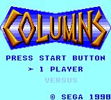 em_columns1