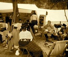 camp1860