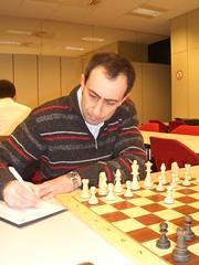 Alexander Berelovich