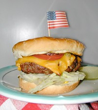hamburger.with.flag.large