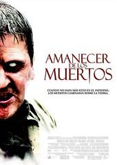 Amanecer_de_los_muertos