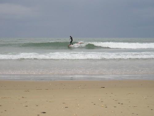103920635 c086df7e97 Las Olas de hoy,  Viernes 24 de Febrero de 2006.  Marketing Digital Surfing Agencia