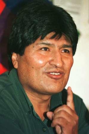 fotos de bolivianasdesnudas