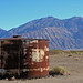 Death Valley Tanks (2696)