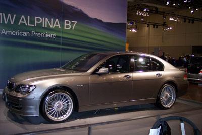 alpina-2006