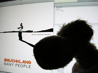 Hugo_Bauchklang