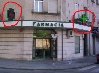 Carteles_Farmacia