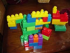 livis blocks 2