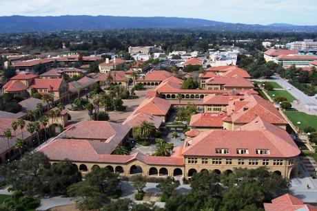 Stanford (5)
