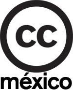 ccmexico