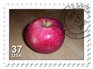 apple.jpg (300x225, 10Kb)