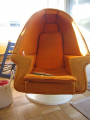 chair.corner 2
