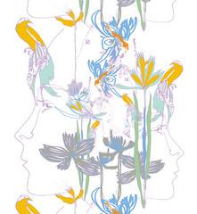 Marimekko Spring 2006