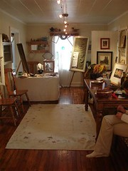 BradfordArtistOpenhouse0578 (Small)