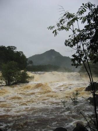 amatuk falls