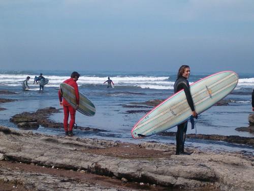 114897611 d990f9c50e El fin de semana en Peñarrubia  Marketing Digital Surfing Agencia