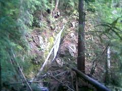 Andrew Molera Waterfall.jpg