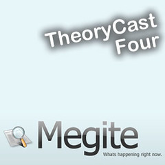theorycast.04 :: The Megite Interview