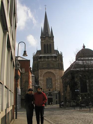 Cologne & Aachen 062