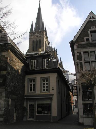 Cologne & Aachen 063