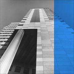 gerechtshof Den Haag