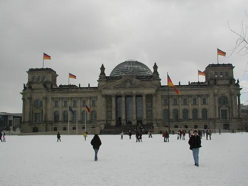 Berlin March 2006 025