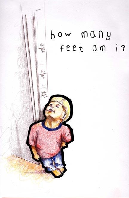 Feet_IF