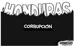 Corrupcion_Honduras