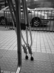 60312_21-1155-捷運民權西路站前