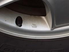hubcap 001
