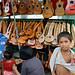 Guitar Stand, Cebu City