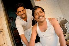 Smiles in Kolkata 1