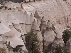 Tent Rocks National Monument 8