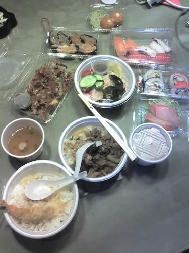 sakae-food