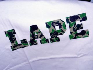 l2-thumb